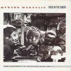 Thick_In_The_South_-Wynton_Marsalis