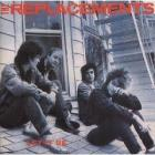 Let_It_Be-The_Replacements