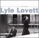 I_Love_Everybody-Lyle_Lovett