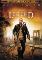 I_Am_Legend_-Francis_Lawrence_