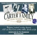 The_Acme_Sessions_1952/56-Carter_Family
