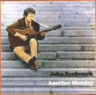 Another_Monday_-John_Renbourn