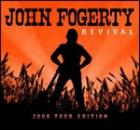 Revival__-John_Fogerty