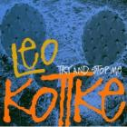 Try_And_Stop_Me-Leo_Kottke
