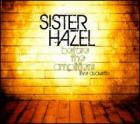 Before_The_Amplifiers_-Sister_Hazel