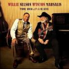 Two_Men_With_The_Blues_-Willie_Nelson_&_Wynton_Marsalis_
