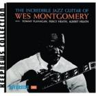 The_Incredible_Jazz_Guitar_Of_-Wes_Montgomery