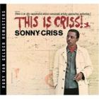 This_Is_Criss_!_-Sonny_Criss