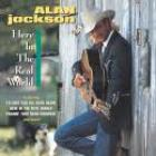 Here_In_The_Real_World_-Alan_Jackson