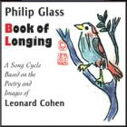 Book_Of_Longing_-Philip_Glass_
