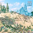 Sun_Giant_-Fleet_Foxes