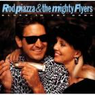 Blues_In_The_Dark-Rod_Piazza_&_The_Mighty_Flyers