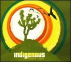 Broken_Lands_-Indigenous