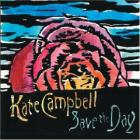 Save_The_Day_-Kate_Campbell
