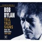 Tell_Tale_Signs_:_Bootleg_Series_Vol_8_-Bob_Dylan