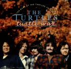 Turtle_Wax-The_Turtles
