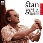 In_Poland_1960_-Stan_Getz