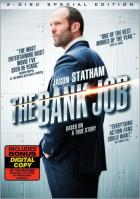 The_Bank_Job-Roger_Donaldson