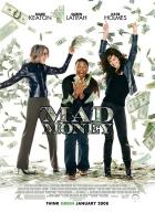 Mad_Money-Callie_Khouri