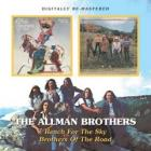 Brothers_Of_The_Road_-Allman_Brothers_Band