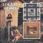 So_Fine_/_Native_Son_-Loggins_&_Messina