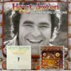 Less_Than_A_Song_-Hoyt_Axton