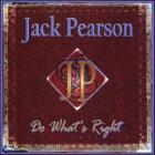 Do_What's_Right_-Jack_Pearson