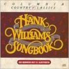 Hank_Williams_Songbook_-Hank_Williams