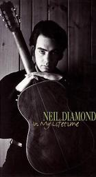 In_My_Lifetime_-Neil_Diamond
