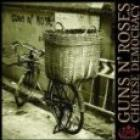 Chinese_Democracy_-Guns_N'_Roses