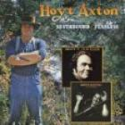 Southbound_/_Fearless-Hoyt_Axton