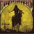 The_Time_Is_Near_......-Keef_Hartley_Band