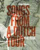 Songs_From_A_Dutch_Tour_-Chip_Taylor