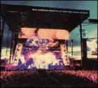 Live_At_Mile_High_Music_Festival_-Dave_Matthews_Band