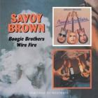 Boogie_Brothers_/_Wire_Fire_-Savoy_Brown