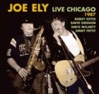 Live_Chicago_1987_-Joe_Ely