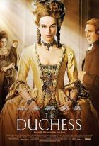 The_Duchess-Saul_Dibb