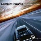 All_The_Right_Reasons-Nickelback