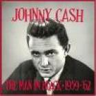 The_Man_In_Black_1959-1962-Johnny_Cash