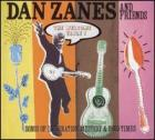 Songs_Of_Inspirations_,_Mystery_And_Good_Times_-Dan_Zanes