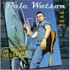 The_Truckin'_Sessions_Volume_2_-Dale_Watson