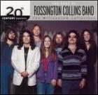 The_Best_Of_-Rossington_Collins_Band