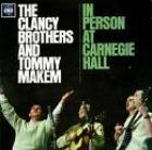 In_Person_At_Carnegie_Hall_-Clancy_Brothers