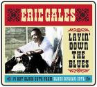 Layin'_Down_The_Blues_-Eric_Gales