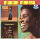 The_World_Of_-Miriam_Makeba