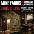 Shout!_Live_-Mike_Farris