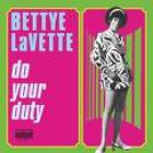 Do_Your_Duty_-Bettye_Lavette