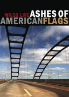 Ashes_Of_American_Flags-Wilco