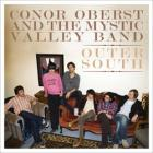 Outer_South_-Conor_Oberst_