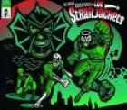 Further_Adventures_Of_Los_Straitjackets_-Los_Straitjackets